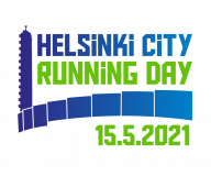 Helsinki City Running Day 2021