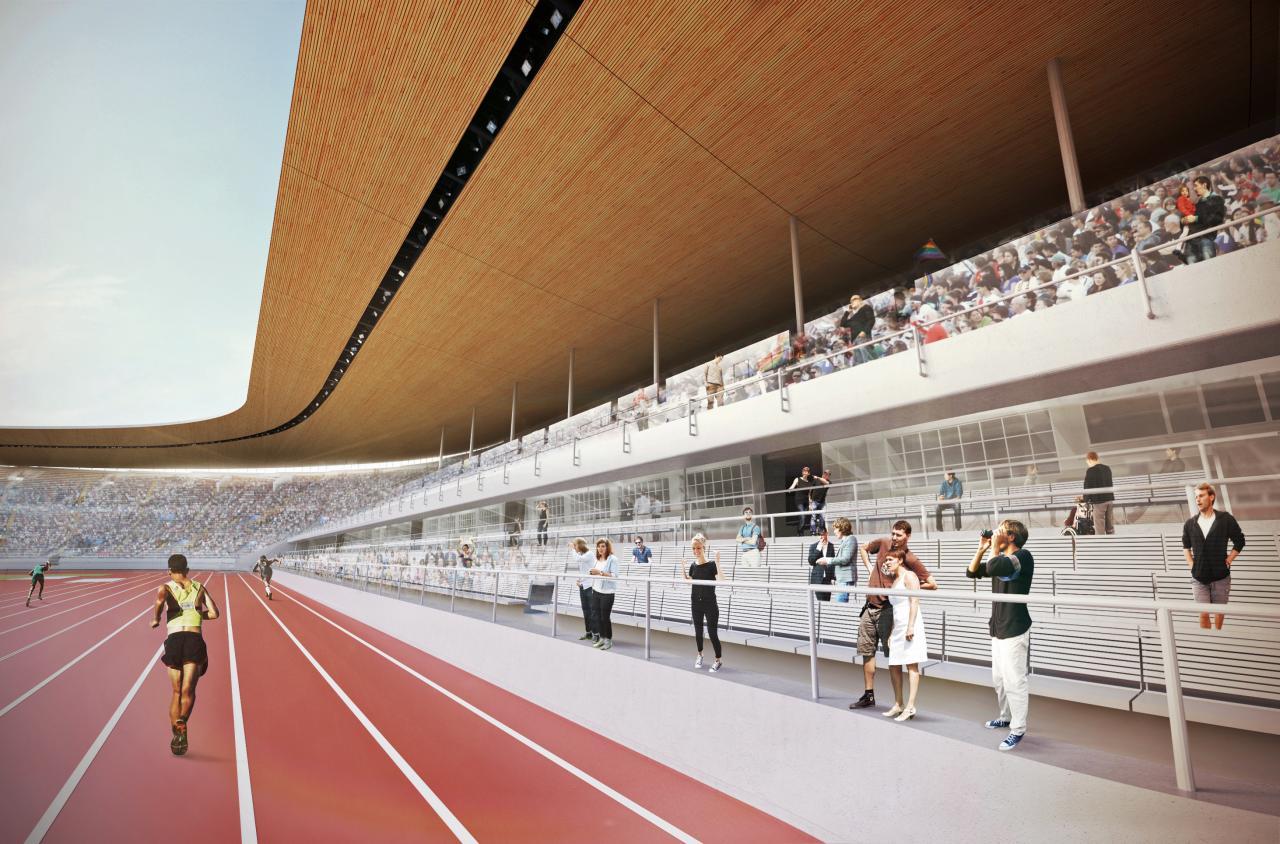 Stadion Säätiö